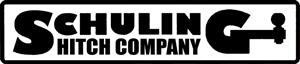 Schuling Hitch Company Logo