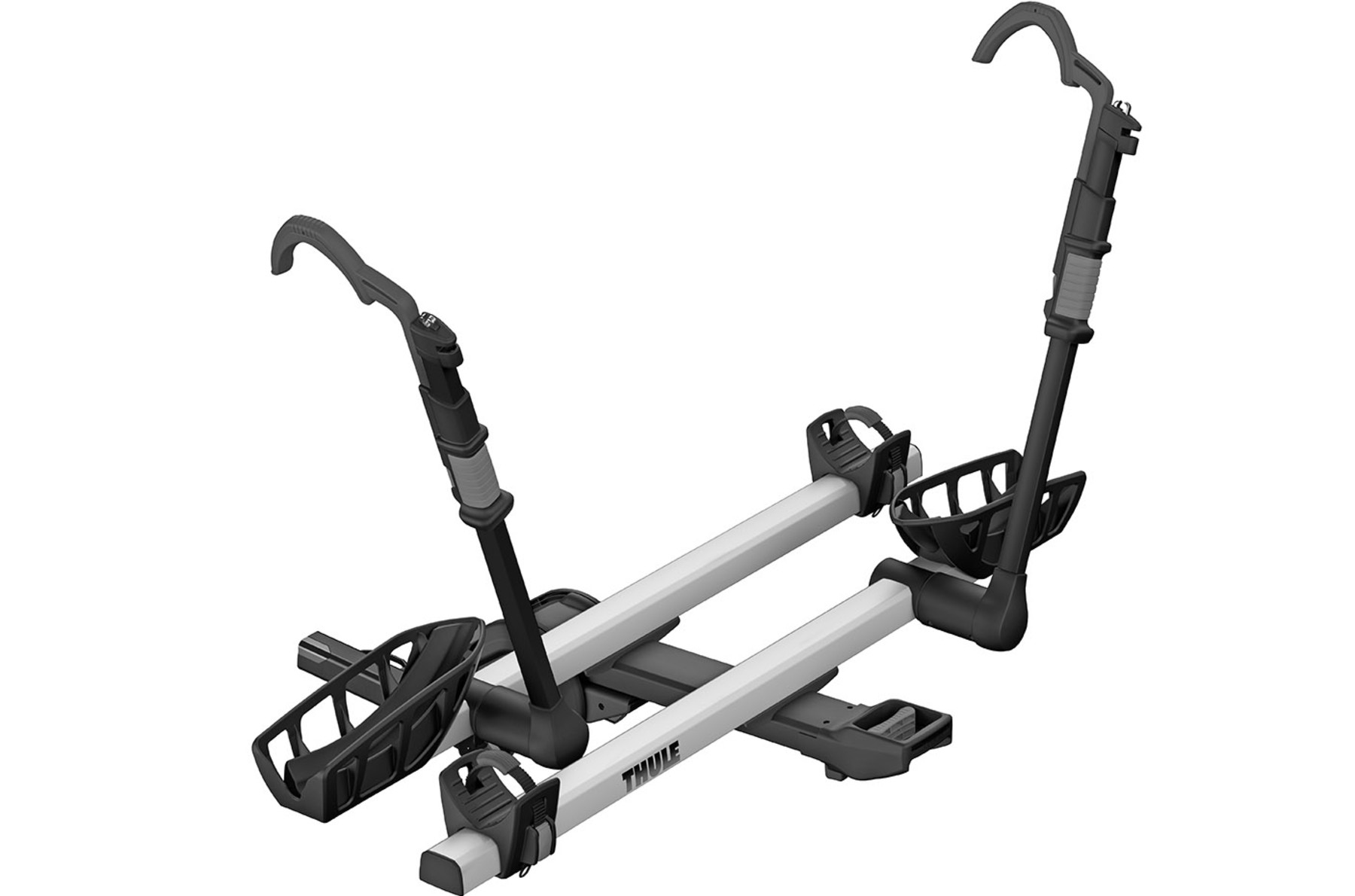 Thule Platform Style Bike Racks - Thule T2 Pro XT 2