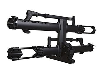 Kuat Platform Racks - NV 2.0