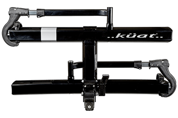 Kuat Platform Racks - Sherpa 2.0